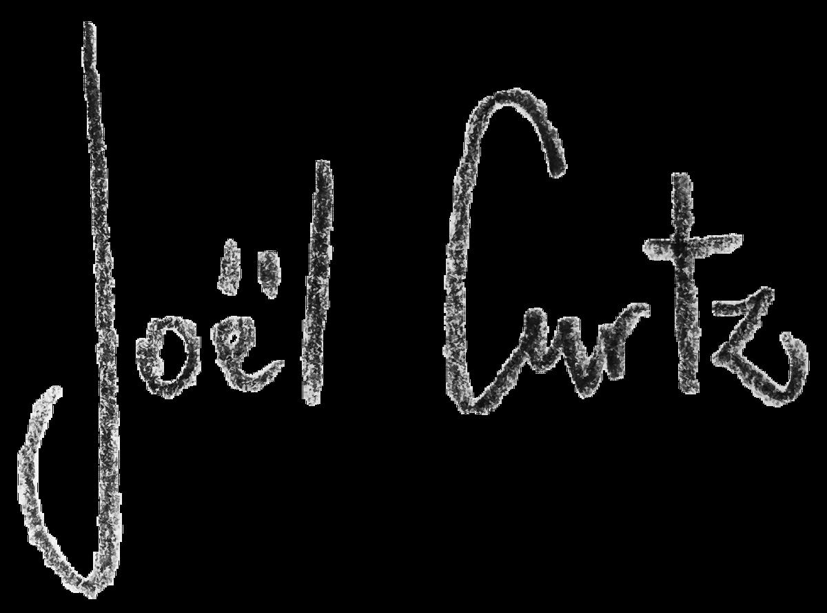 signature JC